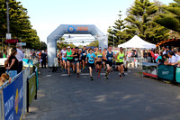 Warrnambool SurfTSurf 2016  (080027) - RA-3