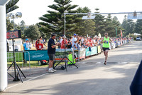 (083301) Warrnambool SurfTSurf 2016 - RA-3