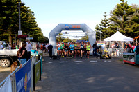 Warrnambool SurfTSurf 2016  (080026) - RA-2