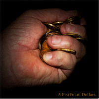 49-a-fistful-of-dollars