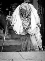 77-old-lady-of-the-ganges