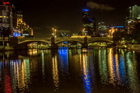 62-melbourne-at-night