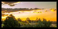62-sunset-at-colac